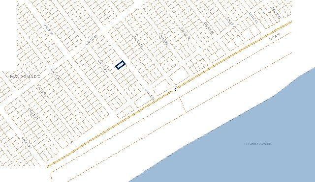 terreno en venta  balneario bs as punta del este - dl880