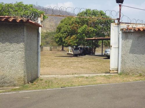 terreno en venta barcelona anzoategui 19-8682 rc