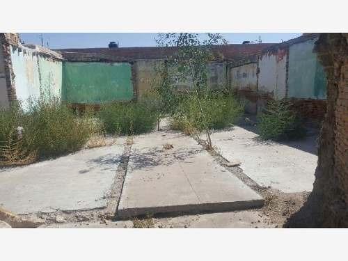 terreno en venta barrio de analco