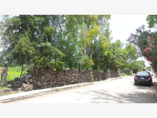 terreno en venta barrio de mangas, tezontepec de aldama, hidalgo.