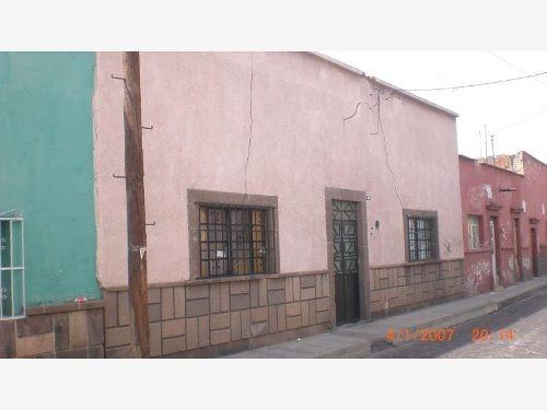 terreno en venta barrio de san miguelito