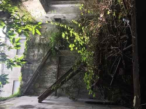 terreno en venta barrio de santiago