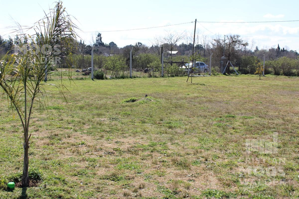 terreno en venta barrio el cazador - cristian mooswalder negocios inmobiliarios.