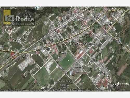 terreno en venta barrio el centro