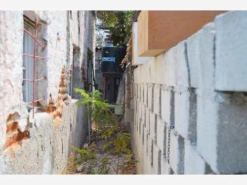 terreno en venta barrio el esterito