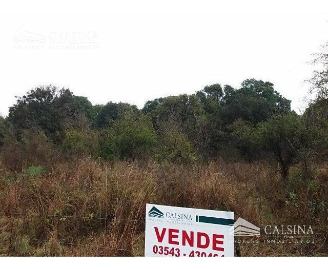 terreno en venta barrio golf, apto housing !