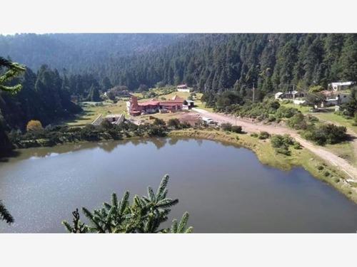 terreno en venta barrio guadalupe