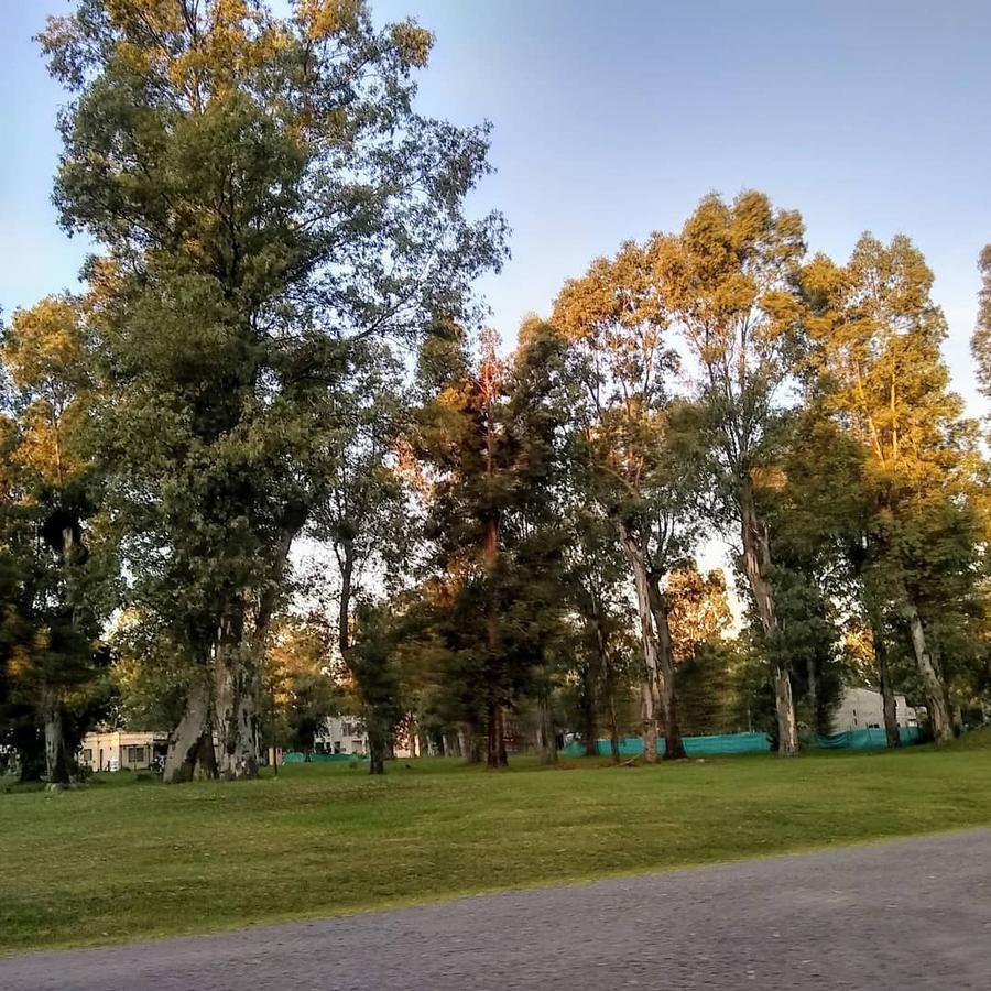terreno en venta barrio privado alvarez del bosque