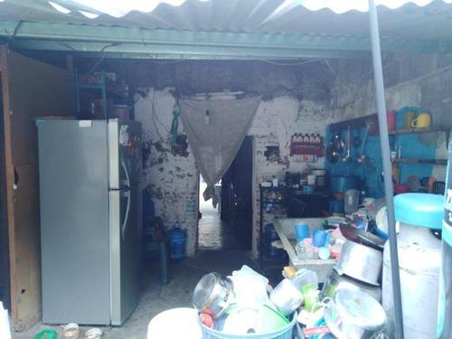 terreno en venta barrio san pascualito