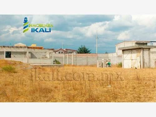 terreno en venta barrio vallartito