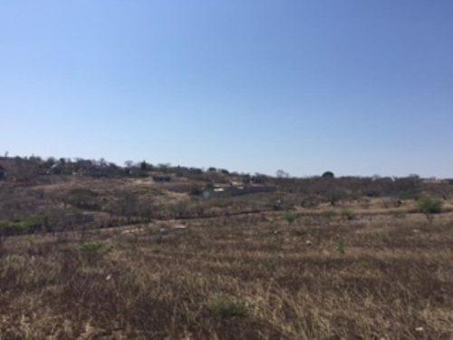 terreno en venta berrioazabal
