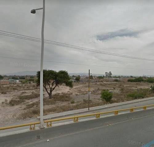 terreno en venta blvd manuel gomez morin (frente a coca cola)