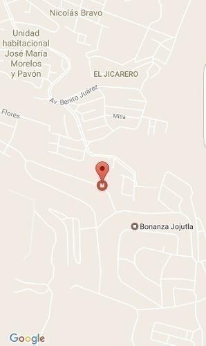 terreno en venta bonanza jojutla morelos