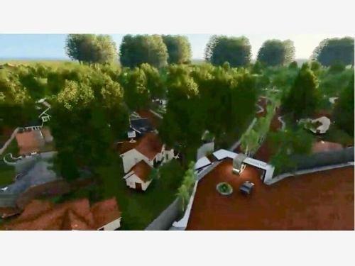 terreno en venta bonitos terrenos en huasca, con servicios