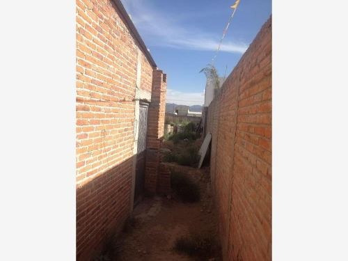 terreno en venta bordo blanco