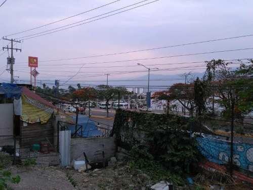 terreno en venta boulevard ángel albino corzo
