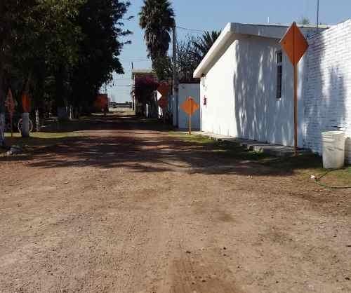 terreno en venta boulevard forjadores - huejotzingo