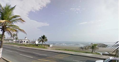 terreno en venta boulevard frente al mar