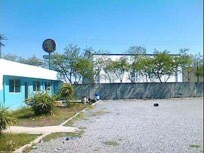 ¡¡¡¡¡¡terreno en venta-cabeza de manzana que colinda con 3 calles: al frente a av. acapulco a los lados con patagonia y