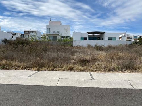 terreno en venta cactus (379m2)