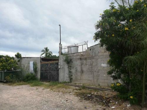 terreno en venta, calle turìn, colonia roma, la paz, b.c.s.