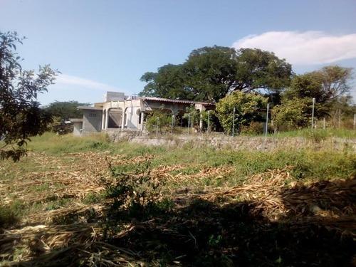terreno en venta campestre san ángel, ocotillo, cuauhtémoc, colima; 1000 metros cuadrados