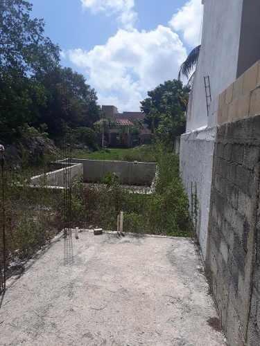 terreno en venta cancun