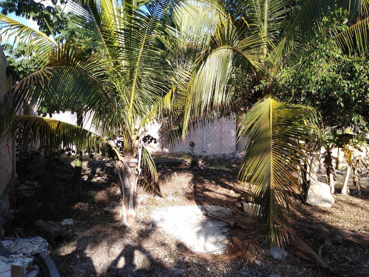 terreno en venta, cancún, avenida las torres, inversionistas-desarrolladores