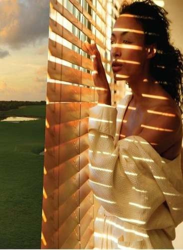 terreno en venta cancún country club el katán privada lote 33