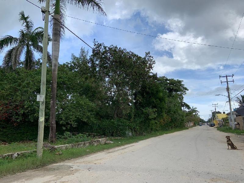 terreno en venta cancun, quintana roo