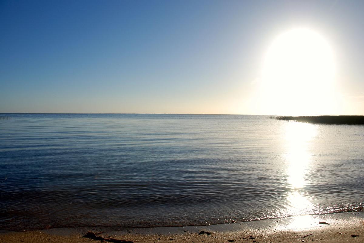 terreno en venta. carmelo. uruguay. playa campo chico