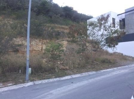 terreno en venta carolco 2do sector