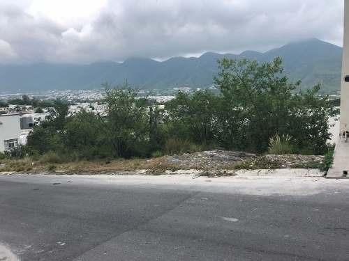 terreno en venta carolco residencial zona carretera nacional monterrey
