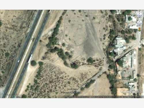 terreno en venta carretera 57 qro- san luis