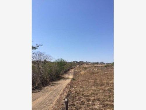 terreno en venta carretera berriozabal