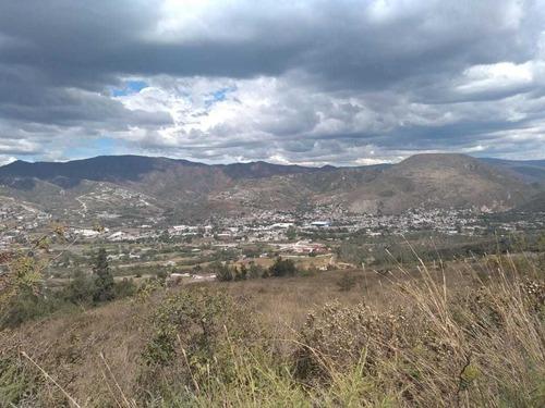 terreno en venta carretera federal méxico-acapulco