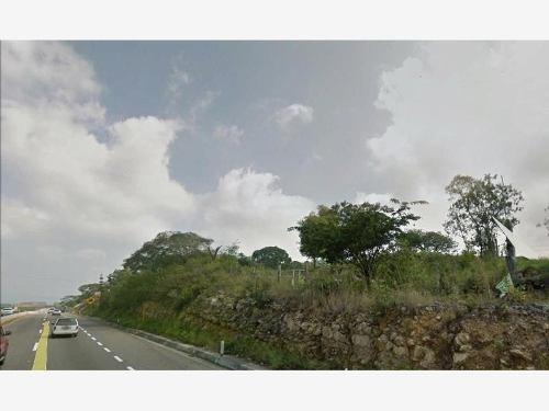terreno en venta carretera internacional