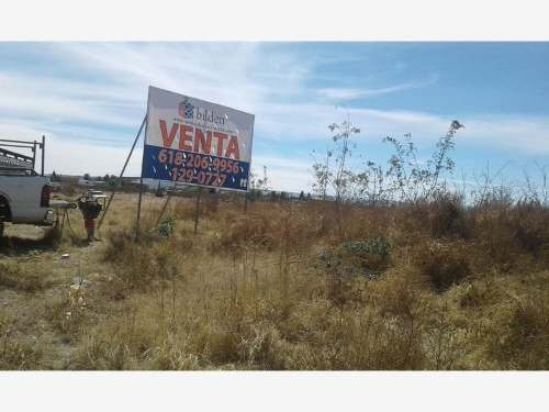 terreno en venta carretera mexico