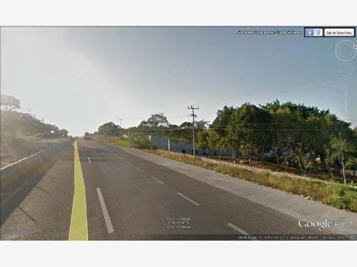 terreno en venta carretera panamericana