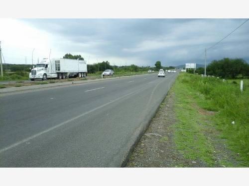 terreno en venta carretera qro-bernal, altura colon