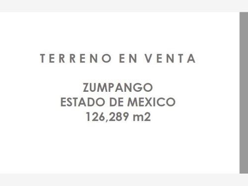 terreno en venta carretera san bartolo tizayuca con alto paso vehicular