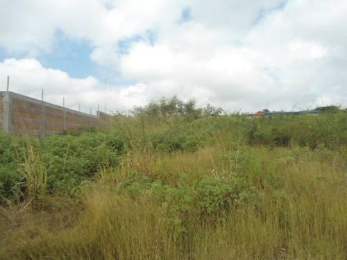 terreno en venta carretera tuxtla - coita