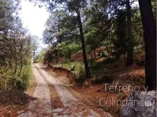 terreno en venta carreterra morelia pátzcuaro