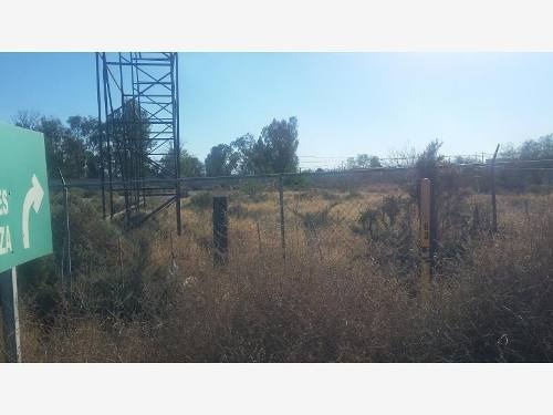 terreno en venta carreterra torreon matamoros
