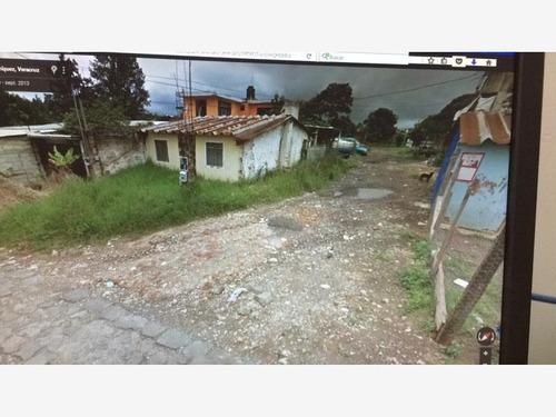 terreno en venta casa blanca