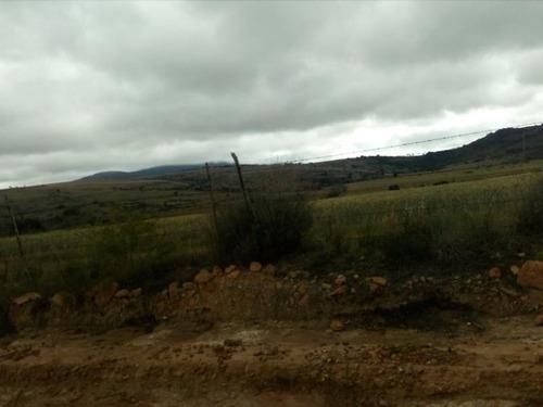 terreno en venta caspestre de nopala