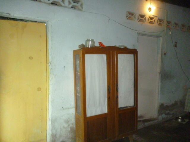 terreno en venta centro barquisimeto lara 20-3098