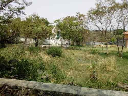 terreno en venta centro oaxtepec
