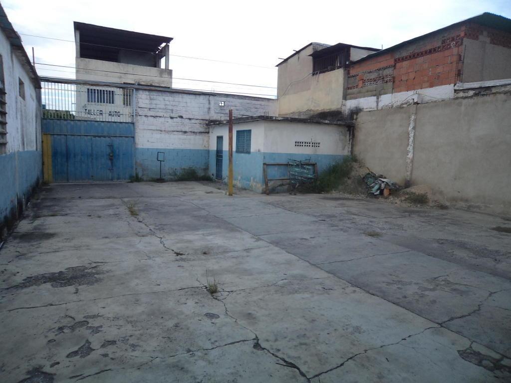 terreno en venta centrorah: 19-390