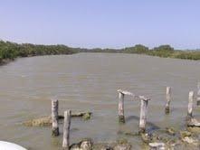 terreno en venta cerca de carr. aldama - soto la marina